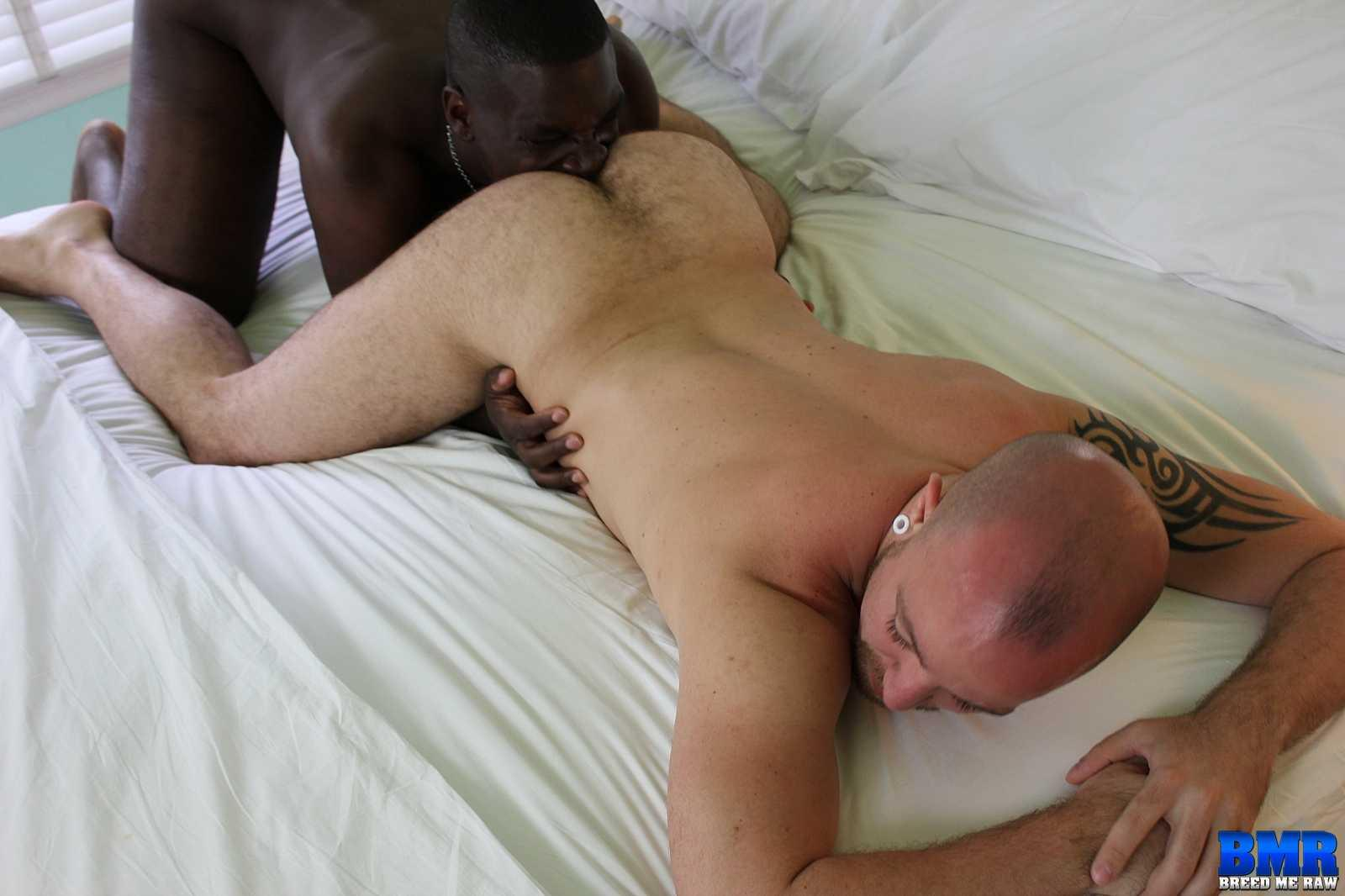 Breed-Me-Raw-Daemon-Sadi-and-Lex-Antoine-Interracial-Bareback-Fucking-Big-Black-Cock-Amateur-Gay-Porn-06 Amateur Interracial Bareback Flip Flop Fucking With Huge Uncut Cocks