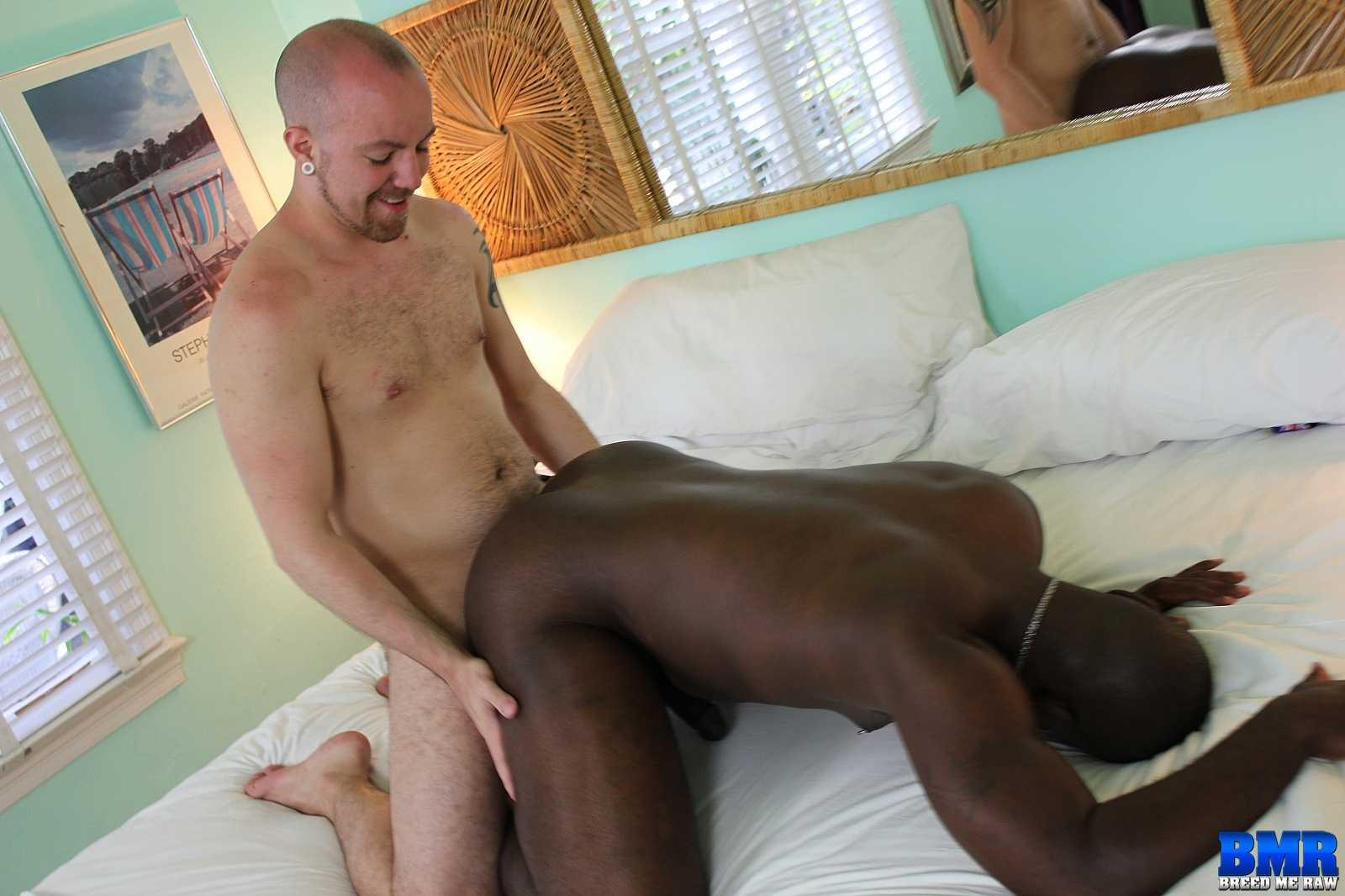 Breed-Me-Raw-Daemon-Sadi-and-Lex-Antoine-Interracial-Bareback-Fucking-Big-Black-Cock-Amateur-Gay-Porn-13 Amateur Interracial Bareback Flip Flop Fucking With Huge Uncut Cocks