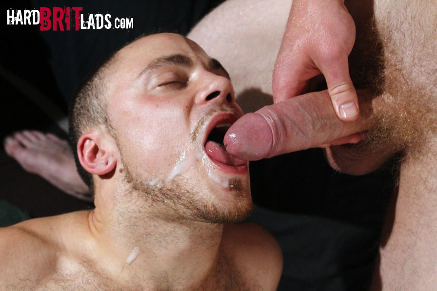 Hard-Brit-Lads-Daniel-Johnson-and-Sam-Bishop-Big-Uncut-Cock-Straight-Guy-Fucking-Hairy-Guy-Amateur-Gay-Porn-25 Tall Skinny Straight Soccer Plays Fucks His Hairy Younger Friend