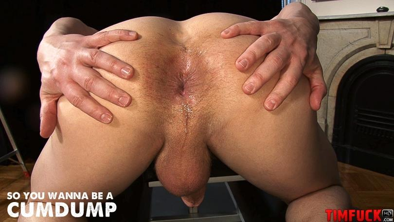 Treasure-Island-Media-TimFUCK-So-You-Wanna-Be-A-Cumdump-Episode-1-Antonio-Biaggi-Amateur-Gay-Porn-12 New Series From Treasure Island Media:  So You Wanna Be A Cumdump?