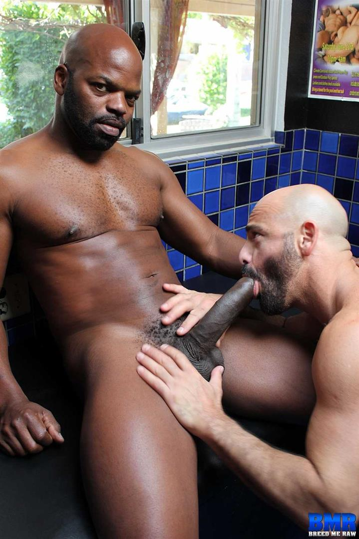 Breed Me Raw Cutler X and Adam Russo Black Guy With Big Black Cock Barebacking White Guy Amateur Gay Porn 08 Real Life Boyfriends Cutler X Barebacking Adam Russo