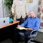 Sean-Duran-and-Osiris-Blade-Extra-Big-Dicks-Black-Cock-Interracial-Amateur-Gay-Porn-02-150x150 White Muscle Hunk Takes A Big Black Cock Up The Ass During A Job Interview