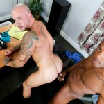 Sean-Duran-and-Osiris-Blade-Extra-Big-Dicks-Black-Cock-Interracial-Amateur-Gay-Porn-14-150x150 White Muscle Hunk Takes A Big Black Cock Up The Ass During A Job Interview