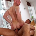 UK-Naked-Men-Logan-Moore-and-Andro-Maas-Redhead-Gets-Fucked-By-Big-Uncut-Cock-Amateur-Gay-Porn-14-150x150 Redhead Andro Maas Takes A Big Thick Uncut Cock Up The Ass