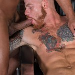TitanMen-Micah-Brandt-and-Bennett-Anthony-Interracial-Muscle-Hunks-Flip-Fucking-Amateur-Gay-Porn-03-150x150 Micah Brandt and Bennett Anthony Flip-Fucking With Their Big Dicks