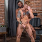 TitanMen-Micah-Brandt-and-Bennett-Anthony-Interracial-Muscle-Hunks-Flip-Fucking-Amateur-Gay-Porn-14-150x150 Micah Brandt and Bennett Anthony Flip-Fucking With Their Big Dicks