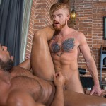 TitanMen-Micah-Brandt-and-Bennett-Anthony-Interracial-Muscle-Hunks-Flip-Fucking-Amateur-Gay-Porn-31-150x150 Micah Brandt and Bennett Anthony Flip-Fucking With Their Big Dicks