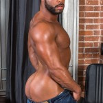 TitanMen-Micah-Brandt-and-Bennett-Anthony-Interracial-Muscle-Hunks-Flip-Fucking-Amateur-Gay-Porn-61-150x150 Micah Brandt and Bennett Anthony Flip-Fucking With Their Big Dicks