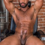 TitanMen-Micah-Brandt-and-Bennett-Anthony-Interracial-Muscle-Hunks-Flip-Fucking-Amateur-Gay-Porn-63-150x150 Micah Brandt and Bennett Anthony Flip-Fucking With Their Big Dicks