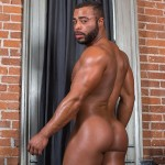 TitanMen-Micah-Brandt-and-Bennett-Anthony-Interracial-Muscle-Hunks-Flip-Fucking-Amateur-Gay-Porn-66-150x150 Micah Brandt and Bennett Anthony Flip-Fucking With Their Big Dicks