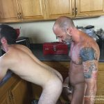 Hot-Older-Male-Dave-Rex-and-Anthony-Naxos-Thick-Daddy-Cock-Amateur-Gay-Porn-16-150x150 Getting Fucked By A Daddy With A Big Thick Hairy Cock
