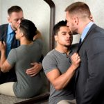 Icon-Male-Armond-Rizzo-and-Hans-Berlin-Gay-Guys-Fucking-20-150x150 Armond Rizzo Gets Fucked By Big Uncut Daddy Dick Hans Berlin