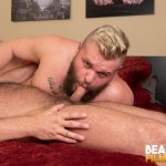 2240184-150x150 Hot Chubby Bear Lion Reed Barebacking Hairy Daddy Bear Christian Mitchell